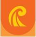 wave-icon